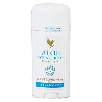 Aloe Ever- Shield - Deo Stick 92,1g